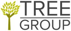 Tree Group Ltd