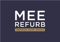 Mee Refurb Ltd